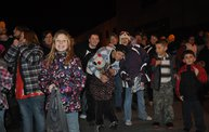 Wisconsin Rapids Christmas Parade 2012 15