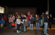 Wisconsin Rapids Christmas Parade 2012 14