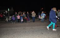 Wisconsin Rapids Christmas Parade 2012 21