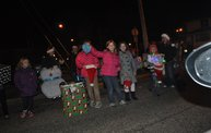 Wisconsin Rapids Christmas Parade 2012 18