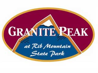 Granite Peak Ski Area logo