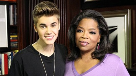 Image courtesy of Oprah.com (via ABC News Radio)