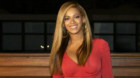 Image courtesy of BeyonceOnline.com (via ABC News Radio)