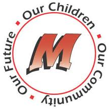 Marathon City, WI School District logo