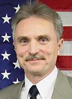 Wisconsin State Representative Don Pridemore (R-Hartford)
