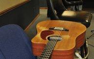 Austin Webb Acoustic Concert  17