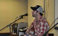 Austin Webb Acoustic Concert  12