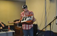 Austin Webb Acoustic Concert  11