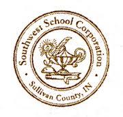 southwest sullivan schools