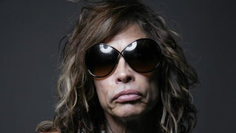 Image courtesy of Facebook.com/Steven Tyler (via ABC News Radio)