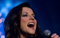 Y100 Presented Martina McBride's Joy of Christmas :: 11/29/12 5
