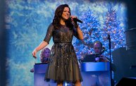 Y100 Presented Martina McBride's Joy of Christmas :: 11/29/12 4