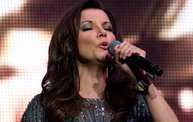 Y100 Presented Martina McBride's Joy of Christmas :: 11/29/12 3