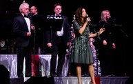 Y100 Presented Martina McBride's Joy of Christmas :: 11/29/12 2