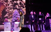 Y100 Presented Martina McBride's Joy of Christmas :: 11/29/12 1