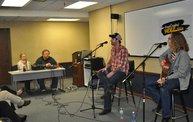 Austin Webb Acoustic Concert  1