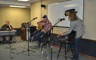 Austin Webb Acoustic Concert  19