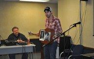 Austin Webb Acoustic Concert  18