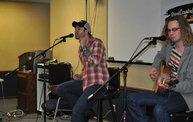 Austin Webb Acoustic Concert  16