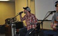 Austin Webb Acoustic Concert  26