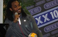 1 on 1 with the Boys :: 11/29/12 :: Davon House 16