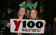 Y100 Presented Martina McBride's Joy of Christmas :: 11/29/12 22