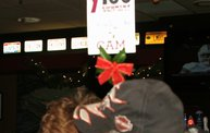 Y100 Mistletoe Cam @ Martina McBride's Joy of Christmas 18