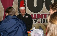 Y100 Presented Martina McBride's Joy of Christmas :: 11/29/12 6