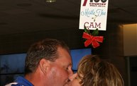 Y100 Presented Martina McBride's Joy of Christmas :: 11/29/12 29