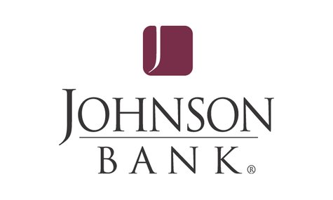 Johnson Bank logo