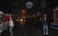 Mosinee Holiday Parade 2012 3