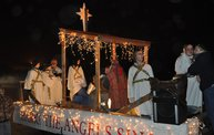 Mosinee Holiday Parade 2012 5
