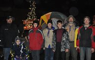 Mosinee Holiday Parade 2012 11