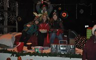 Mosinee Holiday Parade 2012 10