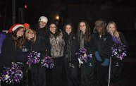 Mosinee Holiday Parade 2012 9