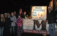 Mosinee Holiday Parade 2012 19