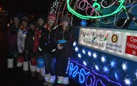 Mosinee Holiday Parade 2012 17