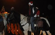 Mosinee Holiday Parade 2012 16