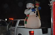 Mosinee Holiday Parade 2012 27
