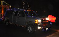 Mosinee Holiday Parade 2012 6