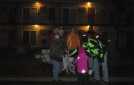 Mosinee Holiday Parade 2012 20