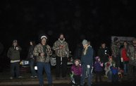 Mosinee Holiday Parade 2012 4