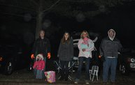 Mosinee Holiday Parade 2012 23