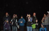 Mosinee Holiday Parade 2012 15