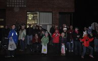 Mosinee Holiday Parade 2012 21