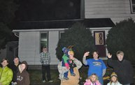 Mosinee Holiday Parade 2012 18