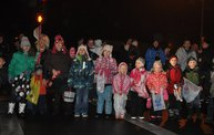 Mosinee Holiday Parade 2012 8