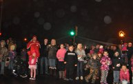 Mosinee Holiday Parade 2012 7