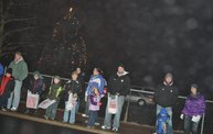 Mosinee Holiday Parade 2012 14