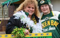 WTAQ Photo Coverage :: Packers Game Day 5